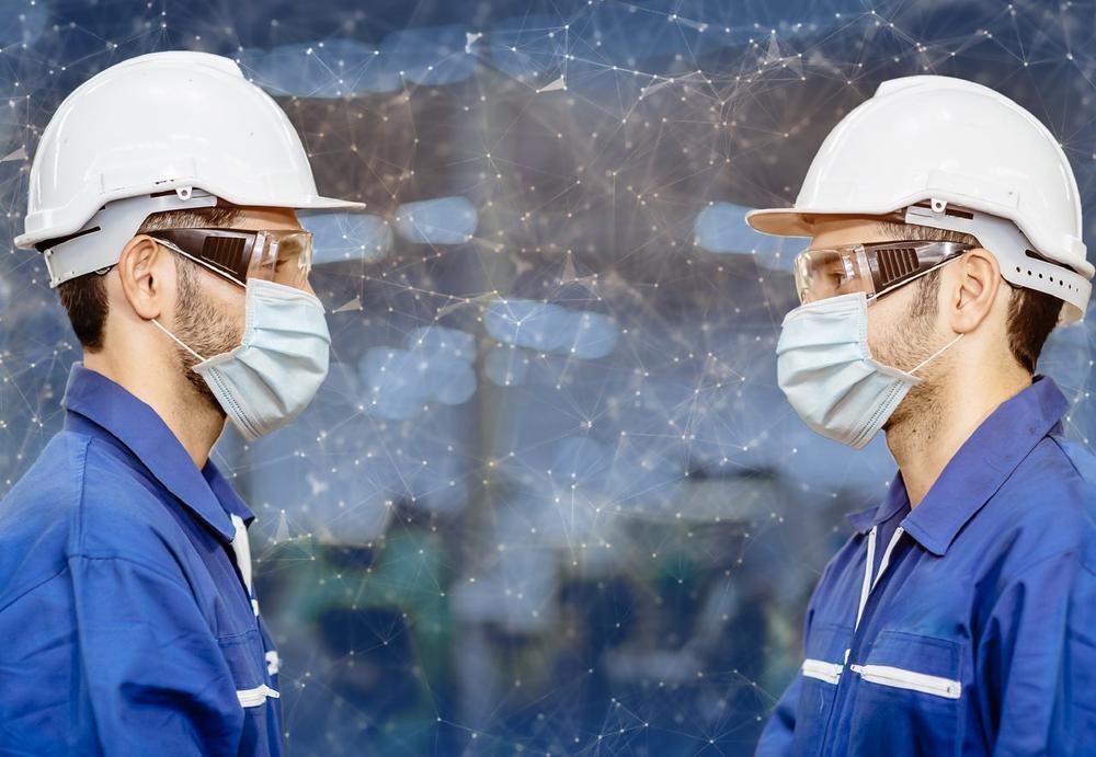 Arbeitsschutz 4.0: Alles digital durch Corona? (Webinar   Online)
