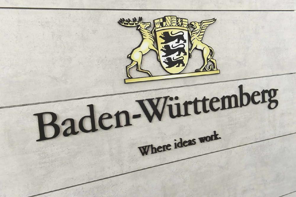 Baden-Württemberg digital @ Hannover Messe (Messe   Online)