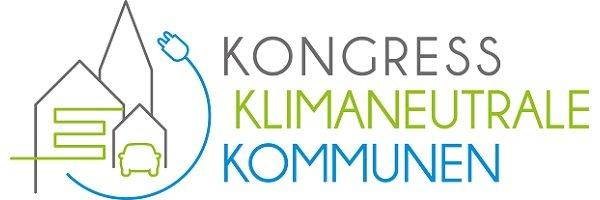 Kongress Klimaneutrale Kommunen (Kongress   Online)