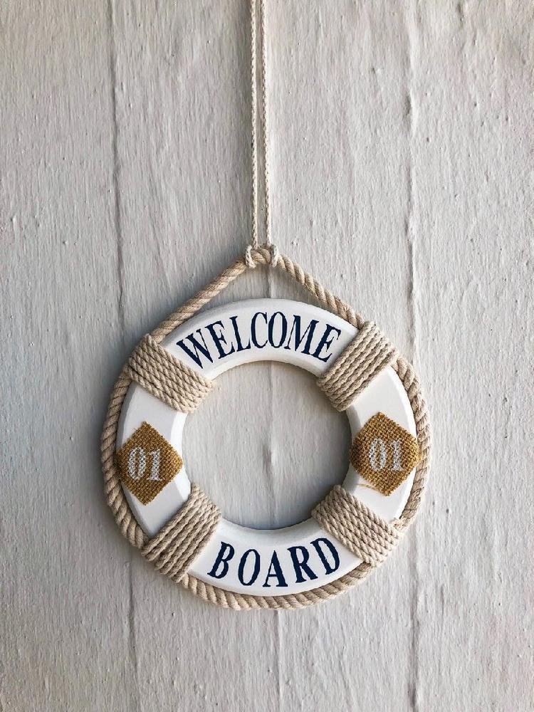 [WEBINAR] Stellenantritt im Home-Office – digitale Prozesse für gelingendes Onboarding (Webinar | Online)