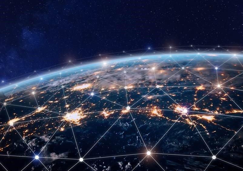 Banking in der Cloud: GAIA-X und der Financial Big Data Cluster (Webinar | Online)