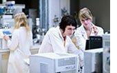 Methodenschule – Gaschromatographie (GC) für Fortgeschrittene (Seminar | Online)