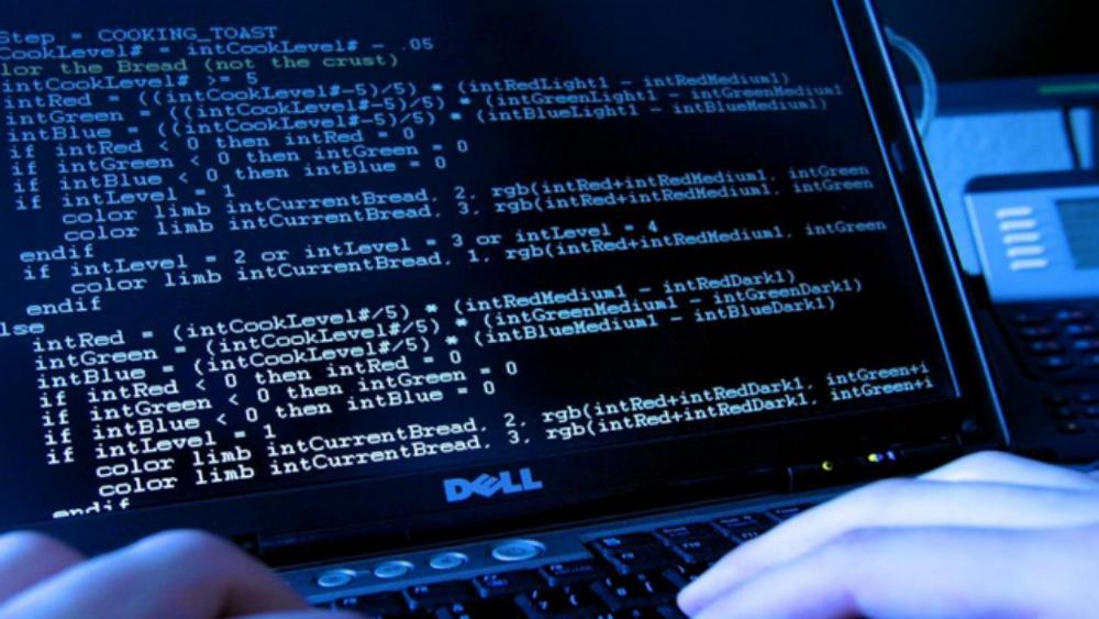 Seminar IT-Sicherheit Grundlagen – Wie sicher ist Ihre IT? Schützen Sie sich vor Angriffen! (Schulung   Online)