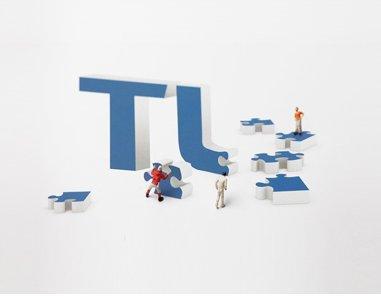 Entwicklungslinien der TU Kaiserslautern: Zukunft kommt von allein, Erfolg will gestaltet sein (Konferenz | Online)