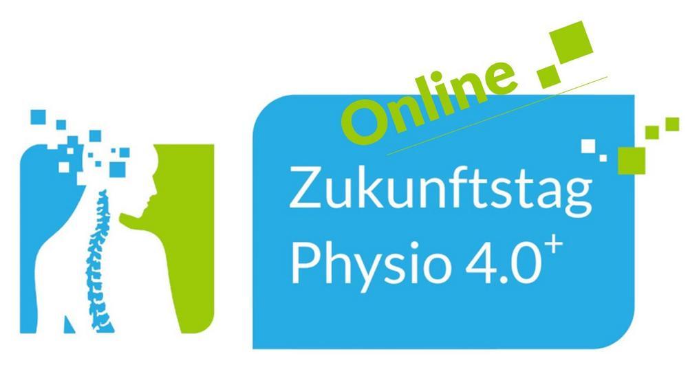 HUR-Zukunftstag Physio 4.0+ Online: 2. Teil mit Unternehmensberater Ralf Jentzen (Webinar | Online)