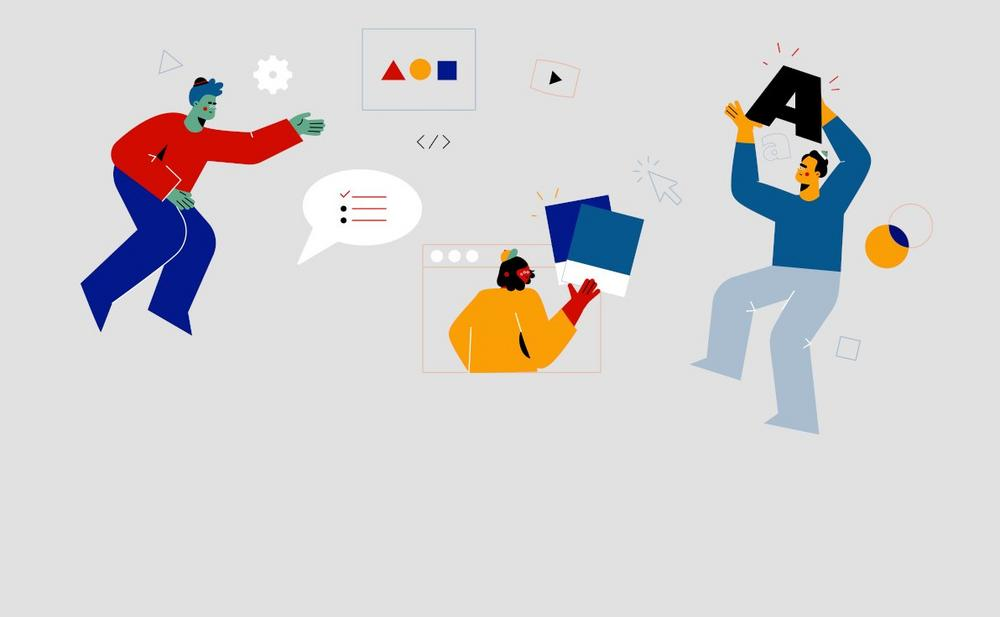 Webinar: Make Tools not Rules – Digitales Brand Management (Webinar | Online)