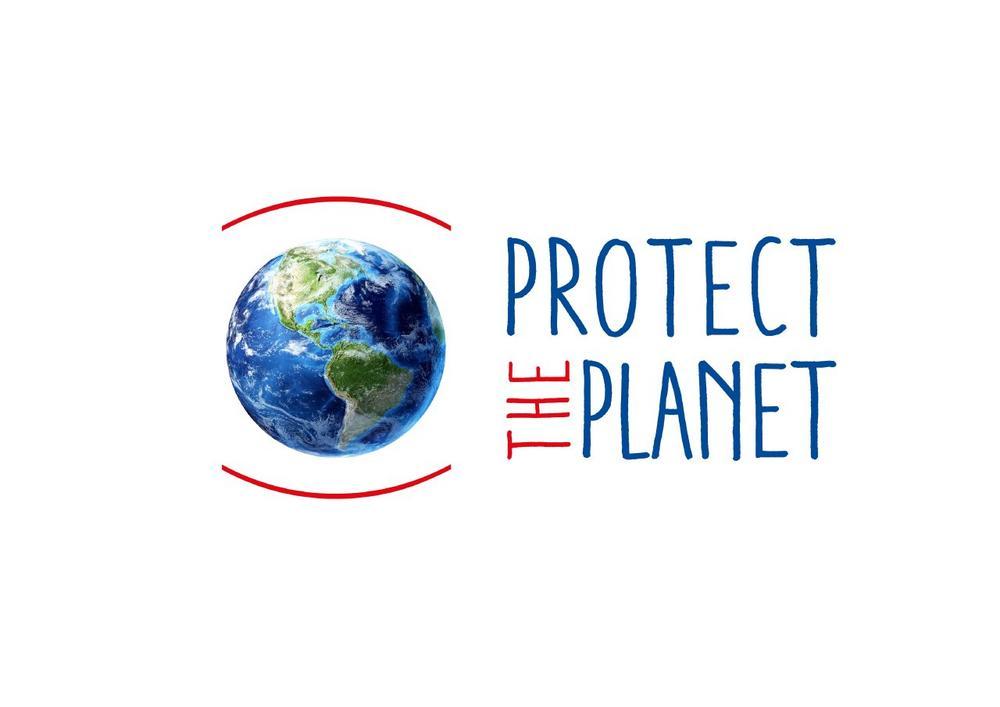 Onlinefachgespräch: Mehr Klimaschutz durch Recht – Das neue Klimaschutzgesetz auf dem Prüfstand (Vortrag | Online)