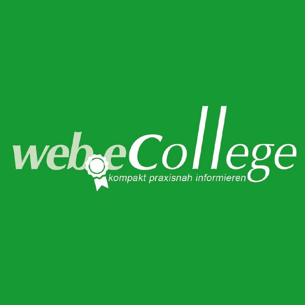 Whistleblowing-/Hinweisgeberschutz-Gesetz und der Datenschutz (Webinar   Online)