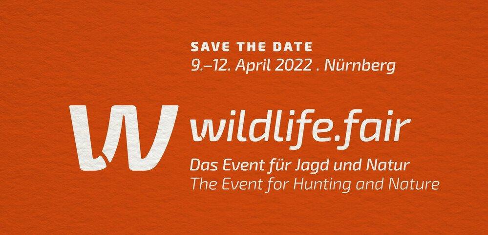 wildlife.fair 2022 (Messe | Nürnberg)