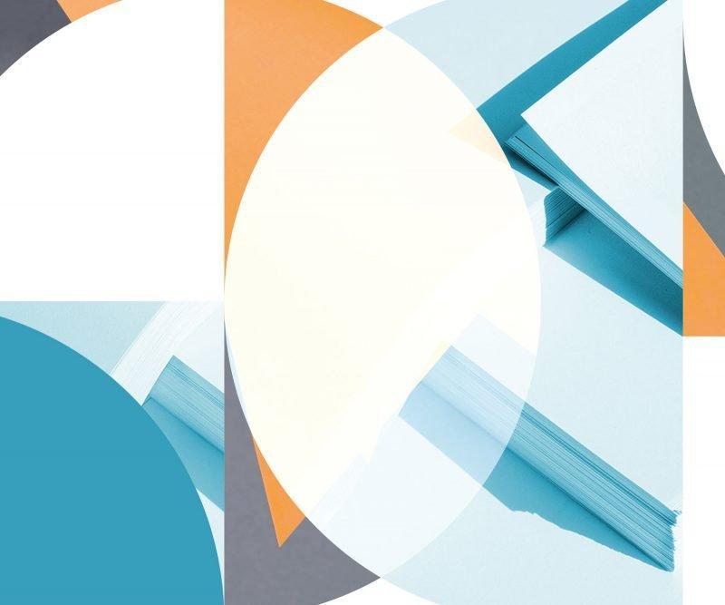 Druck und Design die Konferenz 07.10.2021 (Konferenz   München)