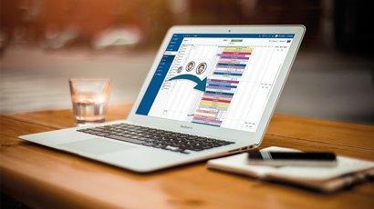Dienstplan erstellen mit edpep – für edpep Anwender (Webinar | Online)