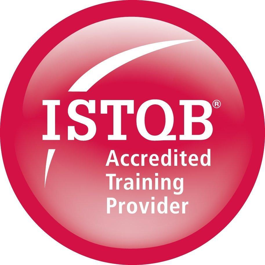 Garantierte Durchführung: ISTQB® Certified Tester Advanced Level Test Automation Engineer (CTAL-TAE) (Schulung | Online)