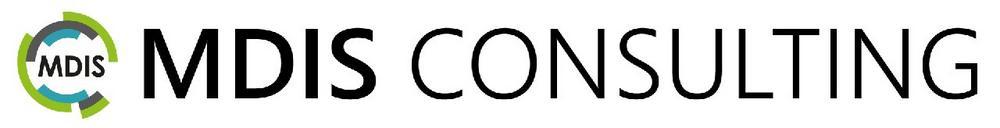 Steuerung von eCommerce-Unternehmen (Webinar   Online)