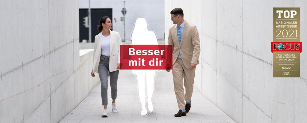 jobfactory (Messe | Rostock)