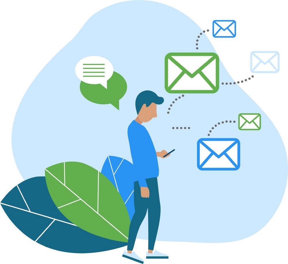 Webinar: Outlook besser nutzen (Teil 2) – Selbst- & Teamorganisation (Webinar | Online)