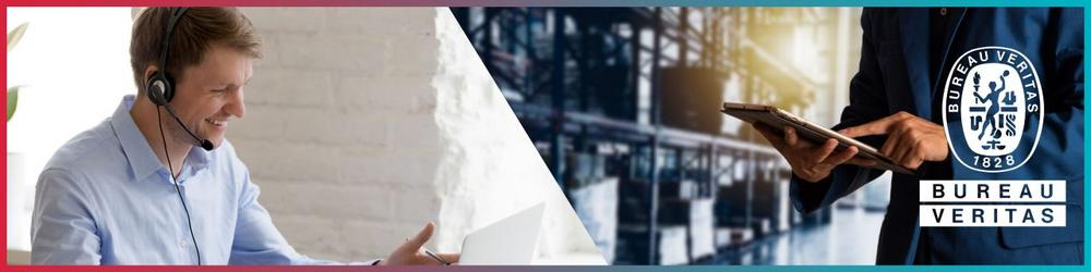 Online-Seminar: EPC Day 2021 – Das neue Lieferkettengesetz und Fertigungsüberwachung beim Hersteller (Webinar   Online)