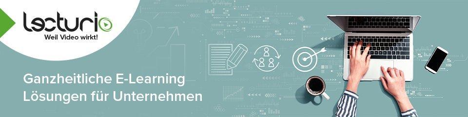 BVMW Unternehmerabend: Digitale und flexible Weiterbildung (Networking | Leipzig)