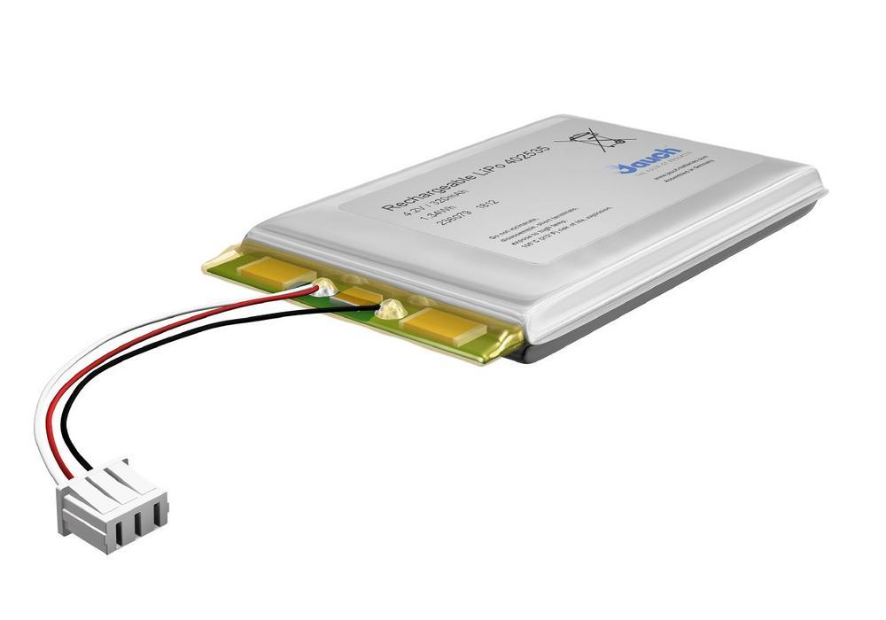 Crashkurs Batterie-Technologie: Transport, Zertifizierung, Elektronik (Webinar   Online)