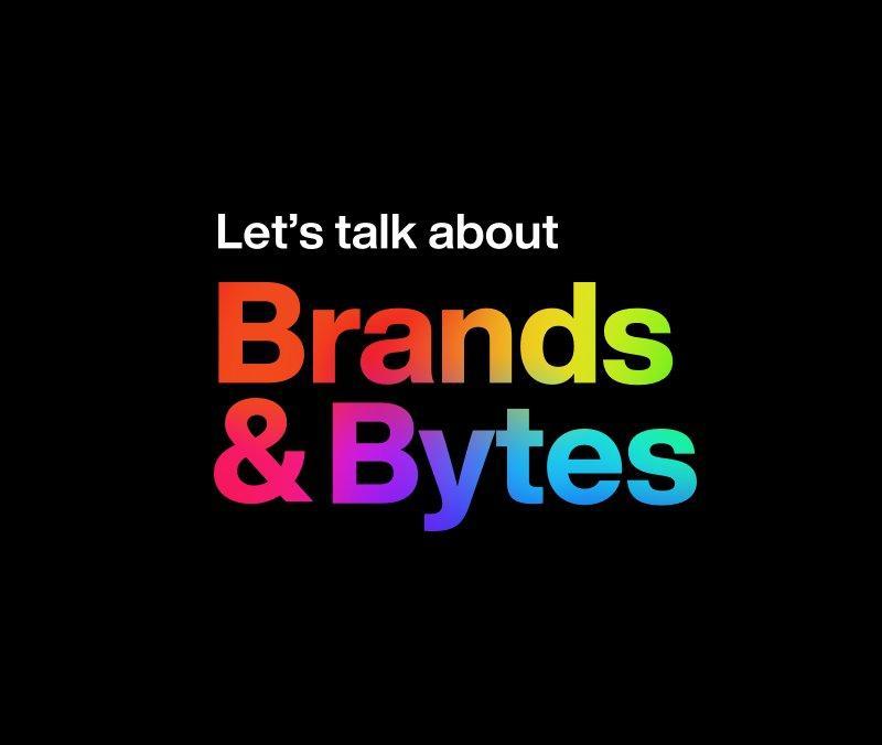 Sound Branding – Der Klang der Marke. Digitales meetup (Webinar | Online)
